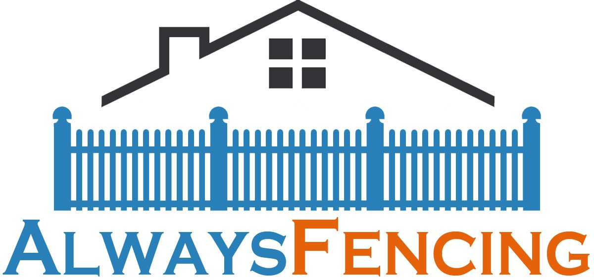 always-fencing-logo