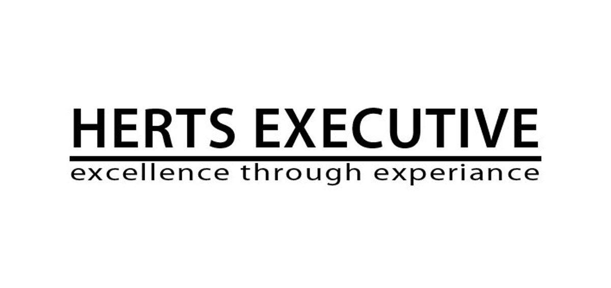 herts-exec